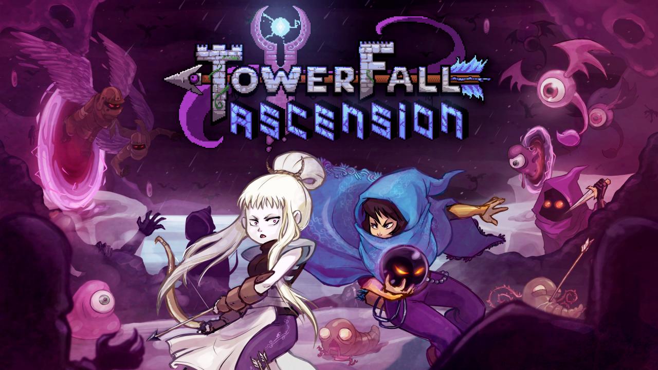 ascensionBox.png