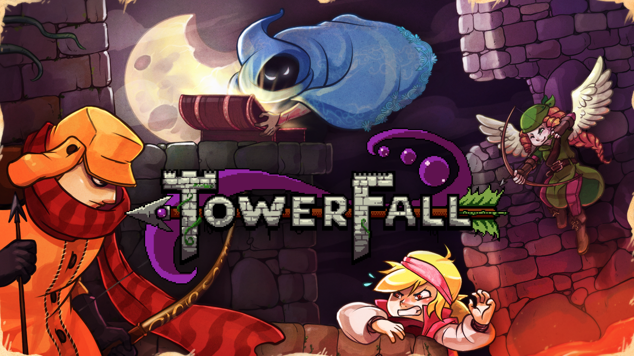 towerfallBox.png